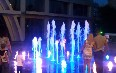 Donetsk Dancing Fountain 图片