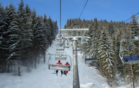 伊万诺-弗兰科夫斯克:  乌日霍罗德:  乌克兰:      Dragobrat Ski-Resort
