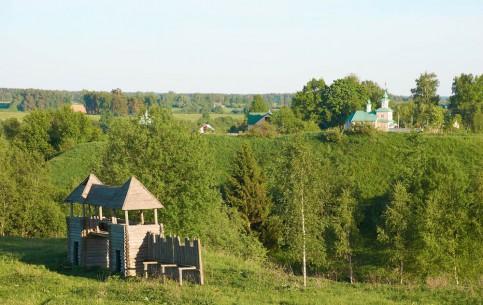 Talachyn:  Vitebsk:  Belarus:      Drutsk