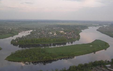 Витебск:  Беларусь:      Дисна