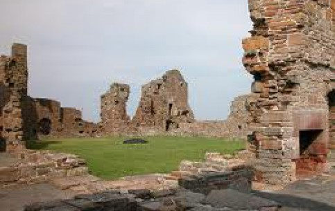 Scotland:  グレートブリテン島:  
