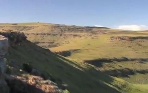 南アフリカ共和国:      東開普省