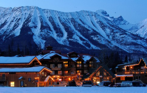 British Columbia:  カナダ:  