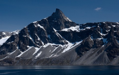 Greenland:  丹麦:  