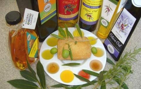 Santa Barbara:  California:  United States:      Food Festival Epicure.sb