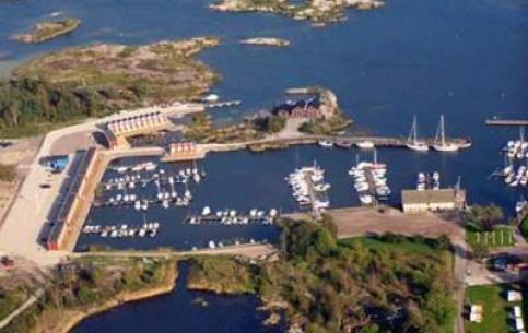 Швеция:      Гёталанд