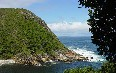 Garden Route Images