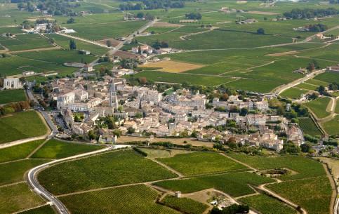 Франция:      Жиронда