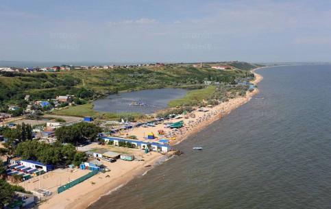 克拉斯诺达尔边疆区:  俄国:      Golubitskaya
