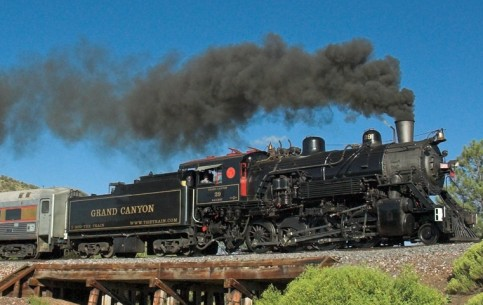 Arizona:  United States:  