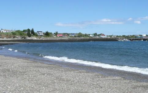 新不倫瑞克:  加拿大:      大马南岛