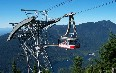 Grouse Mountain Images