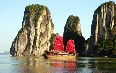 Hạ Long Bay Images