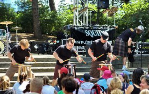 ハリファックス:  Nova Scotia:  カナダ:  