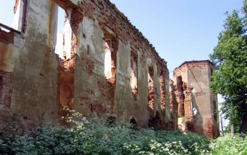 Гродно:  Беларусь:      Гольшаны