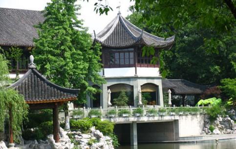 中国:      Hangzhou