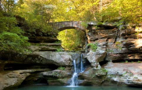 Ohio:  United States:  