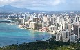 Honolulu Images