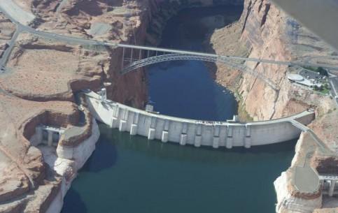 拉斯维加斯:  内华达州:  美国:      Hoover Dam