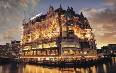 Hotels in Amsterdam صور