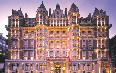 Hotels in London 图片