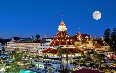 Hotels in San Diego 写真