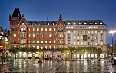 Hotels in Stockholm 图片