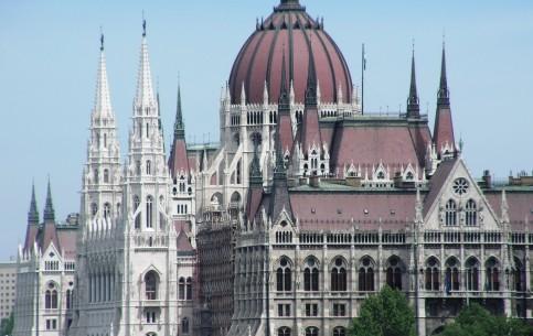 Hungary:      Hungary travel guide