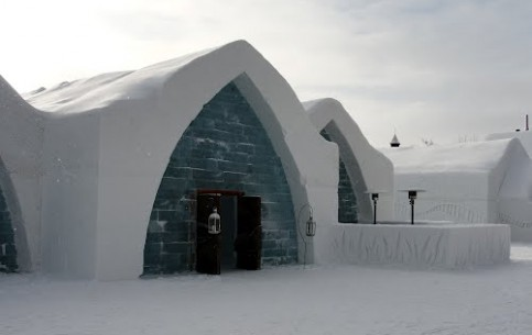 كندا:  Prince Edward Island:  Quebec:  