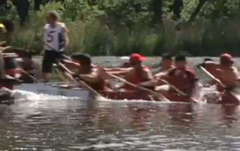 多伦多:  安大略省:  加拿大:  
