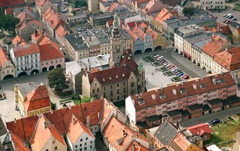 Poland:      Jawor