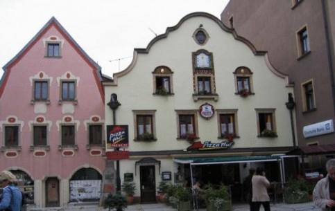 Wrocław:  ポーランド:      Jelenia Góra