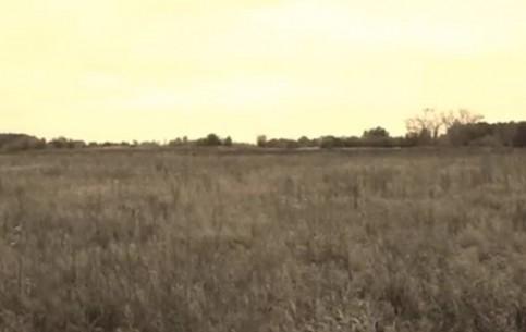 Gomel:  Belarus:      Kaporyonka