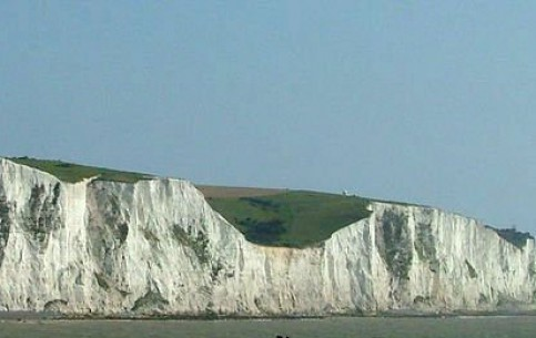 England:  Great Britain:      Kent