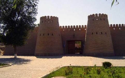 索格特州:  タジキスタン:      ホジェンド