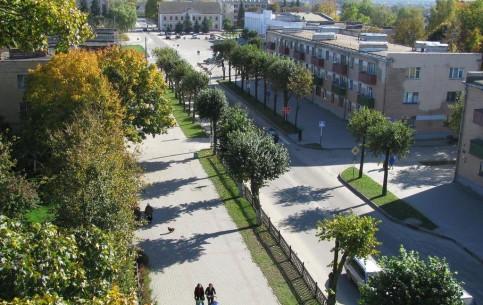 Brest:  Belarus:      Kobryn