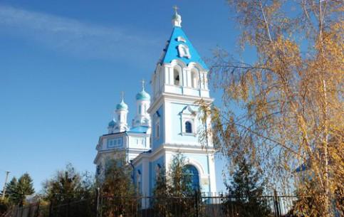 Харьков:  Украина:      Кочеток