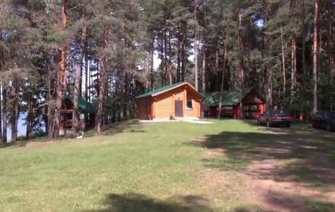 Lepiel:  Vitebsk:  Belarus:      Kordon Dolgoe Hunter House