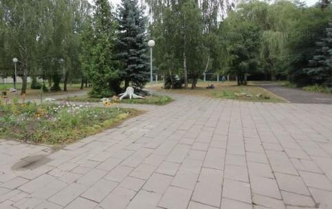 Гомель:  Беларусь:       Оздоровительный центр Кристалл