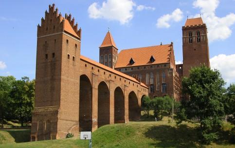 Poland:      Kwidzyn