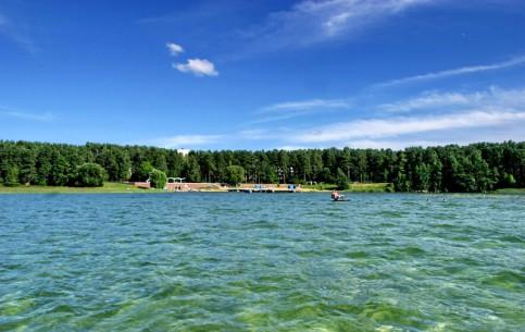 Мядель:  Минск:  Беларусь:      Озеро Нарочь