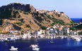 Lemnos Images