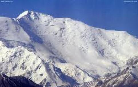 :      Таджикистан
