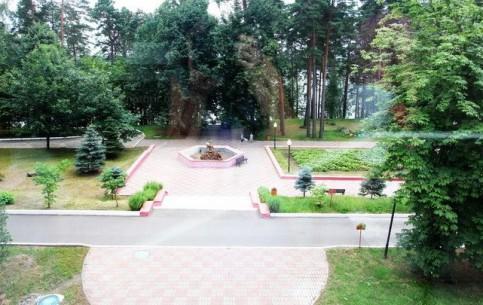 Лепель:  Брест:  Витебск:  Беларусь:      Санаторий Лепельский