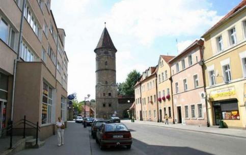 Вроцлав:  Польша:      Львувек-Слёнски