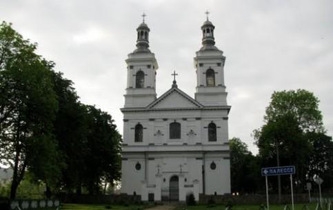 Pastavy:  Vitebsk:  Belarus:      Lyntupy
