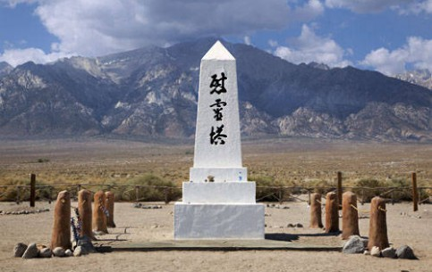 California:  United States:  