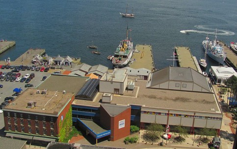 Nova Scotia:  カナダ:  