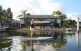 Maroochy River Resort Images