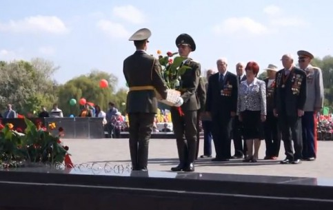 Brest:  Belarus:  